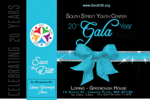 save-the-date-gala-final